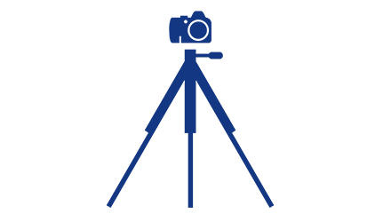 Video & Fotoğraf